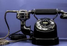 Photo of Las llamadas telefónicas no deseadas siguen en auge