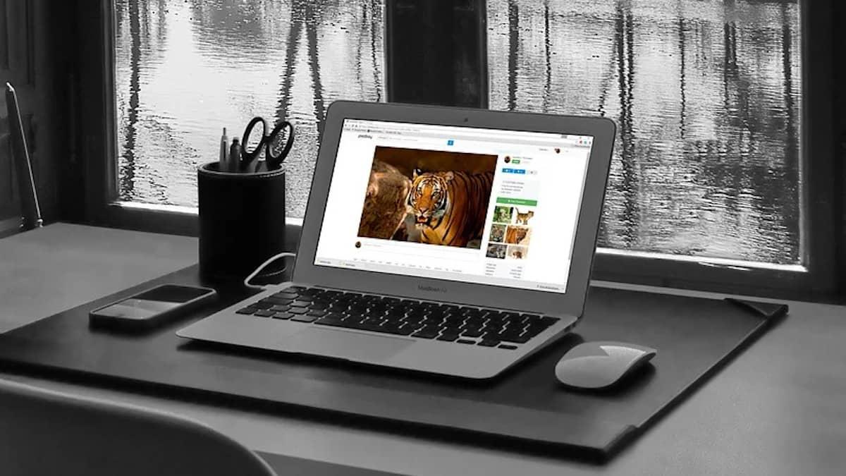 OverBlog, para publicar tus ideas
