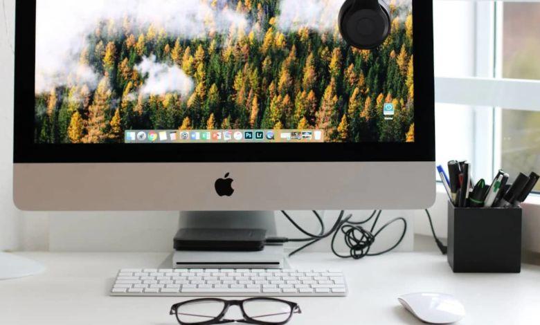 Photo of ¿Qué hacer si no se vacía la papelera de un Mac?