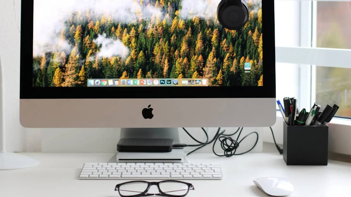 ¿Qué hacer si no se vacía la papelera de un Mac?