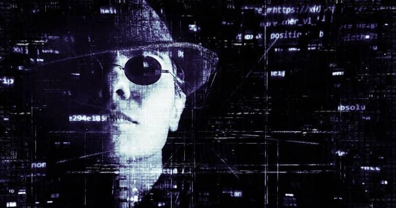 Photo of Spy BHO Remover, para localizar y eliminar programas maliciosos en Windows