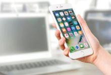 Tenorshare iCareFone, para hacer copias de seguridad de un dispositivo iOS
