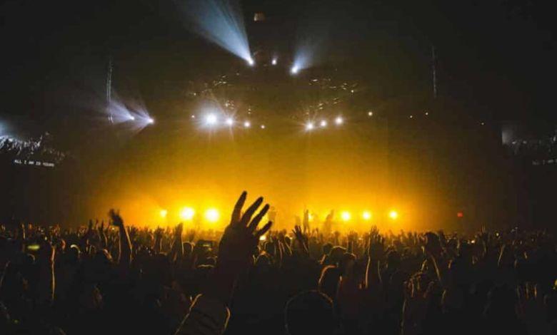 Photo of Toda la música en tu navegador web