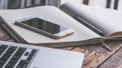 iDevice Manager, para manejar y descargar el contenido de un iPhone