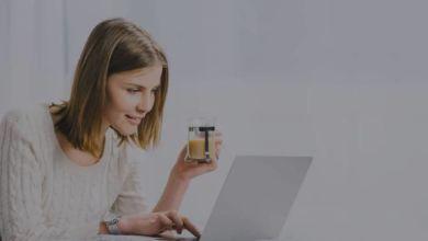 Actualizar aplicaciones obsoletas con IObit Software Updater