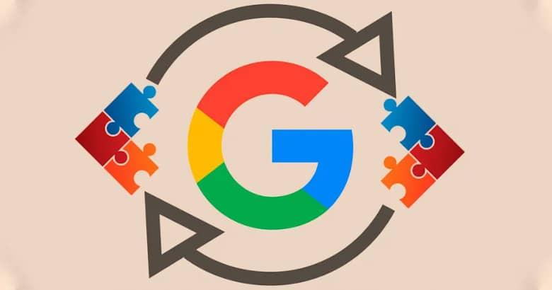 Cambios contra el spam en Google Chrome Web Store