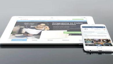 Consigue un sitio web profesional gracias a los servicios y consejos de UENI