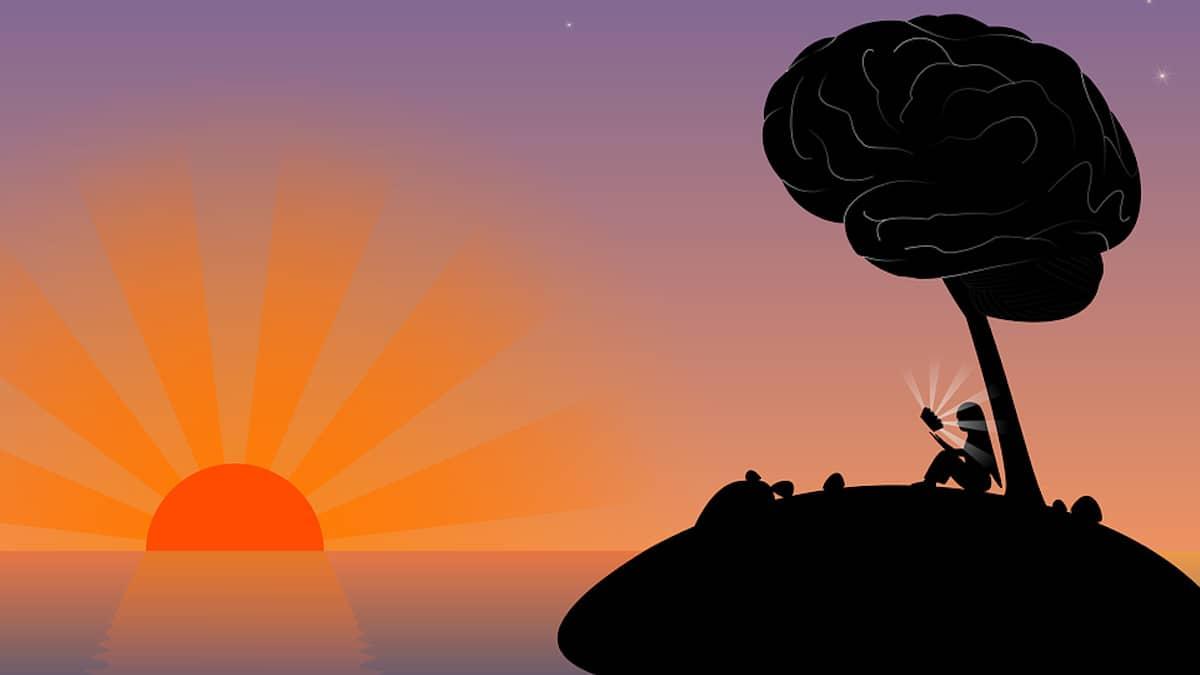 Cuando la Imaginación marca el ser y el estar