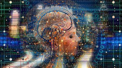 Efectos negativos del confinamiento en el cerebro