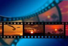 Free Video Cutter, para cortar un vídeo en trozos
