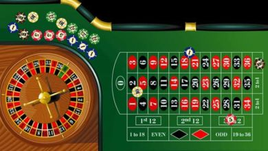 Photo of La ruleta online, una gran actividad para entretenerse