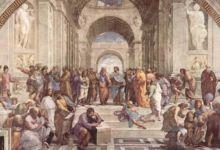 Los cambios del concepto de filosofía