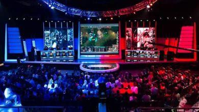 Photo of Los videojuegos dan un paso más con los Esports