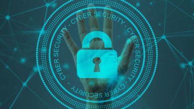 Photo of Medidas de prevención y soluciones eficientes ante los hackeos de Instagram