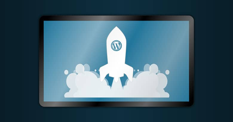 ¿Qué plugin de caché utilizar en WordPress?