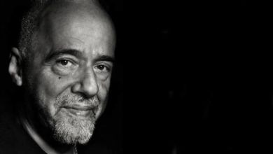Photo of Un bonito cuento de Paulo Coelho