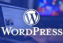 3 plugins esenciales para WordPress