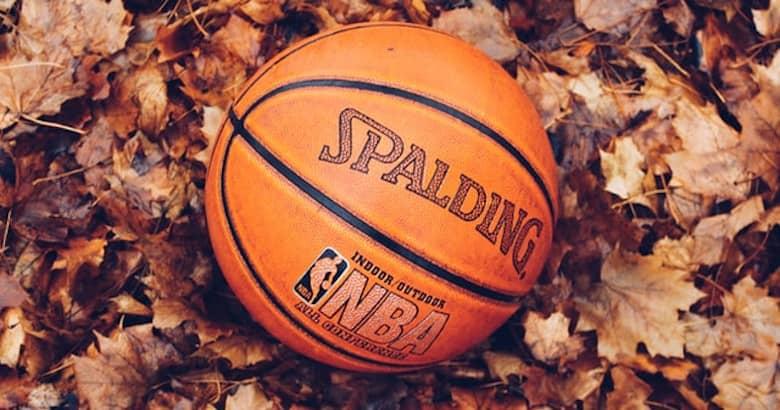 Arrancan los entrenamientos en la NBA