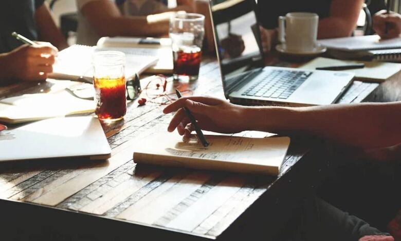 Photo of Cómo los profesionales de marketing lideran la transformación empresarial