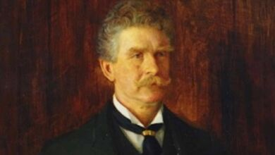 Photo of El «Diccionario del Diablo» de Ambrose Bierce