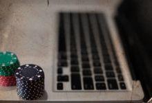 Photo of El éxito del juego online reside en la diversificación