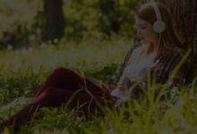 Photo of Escucha lo que quieras, cuando y donde quieras con iVoox