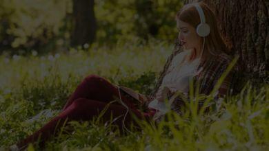 Escucha lo que quieras, cuando y donde quieras con iVoox