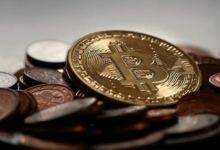 Photo of La razón de ser de una moneda virtual, del Bitcoin