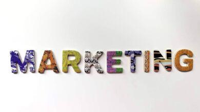 Photo of ACN como innovadora forma de marketing