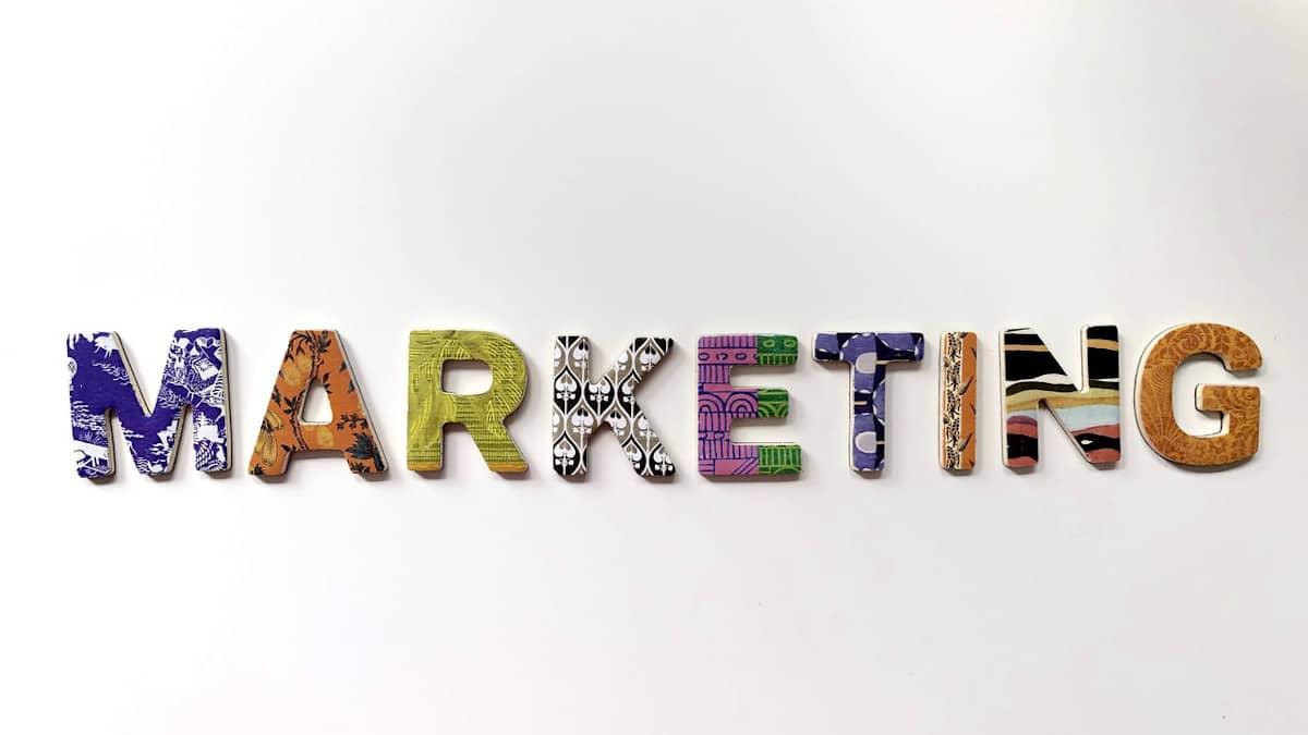 ACN como innovadora forma de marketing