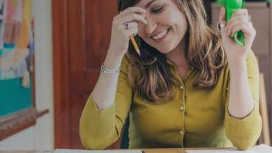 Photo of Remind, comunicación segura de profesores con alumnos y padres