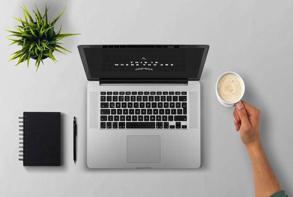 Branding: estrategias de marketing para tu negocio online y offline