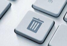 Photo of Cómo recuperar datos eliminados en Windows 10
