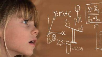 Photo of Descubre todo lo que ofrecen las Matemáticas con Geogebra