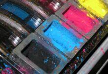 Photo of ¿Dónde comprar cartuchos de tinta baratos?
