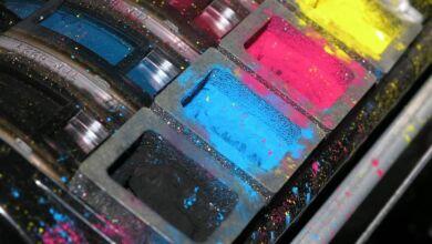 ¿Dónde comprar cartuchos de tinta baratos?