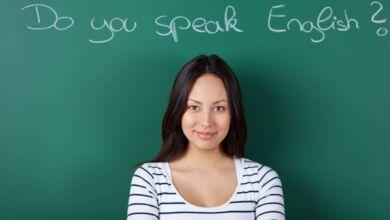 Photo of LEWOLANG, una plataforma innovadora para aprender inglés