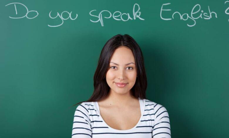 LEWOLANG, una plataforma innovadora para aprender inglés