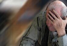 Photo of Nuevo paso para el tratamiento del Alzheimer