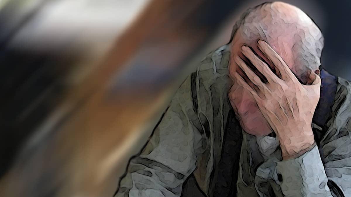 Nuevo paso para el tratamiento del Alzheimer