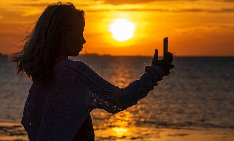 Photoshop Camera, nueva aplicación gratuita para móviles con multitud de efectos