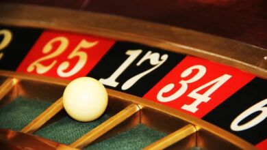 Photo of Ruleta Online en Latinoamérica