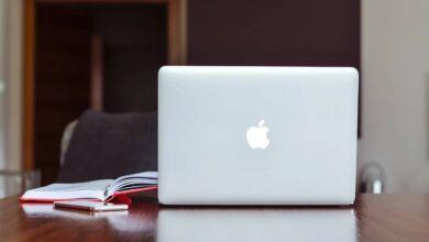 ¿Cómo puedes eliminar el redireccionamiento Bing de tu Mac?