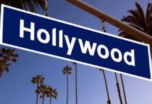 Cosas que aprendimos gracias a Hollywood