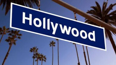 Photo of Cosas que aprendimos gracias a Hollywood
