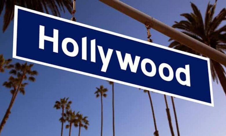 Photo of Cosas que aprendimos gracias a Hollywood