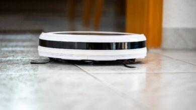 Photo of El mejor gadget de todos los tiempos para limpiar tu casa