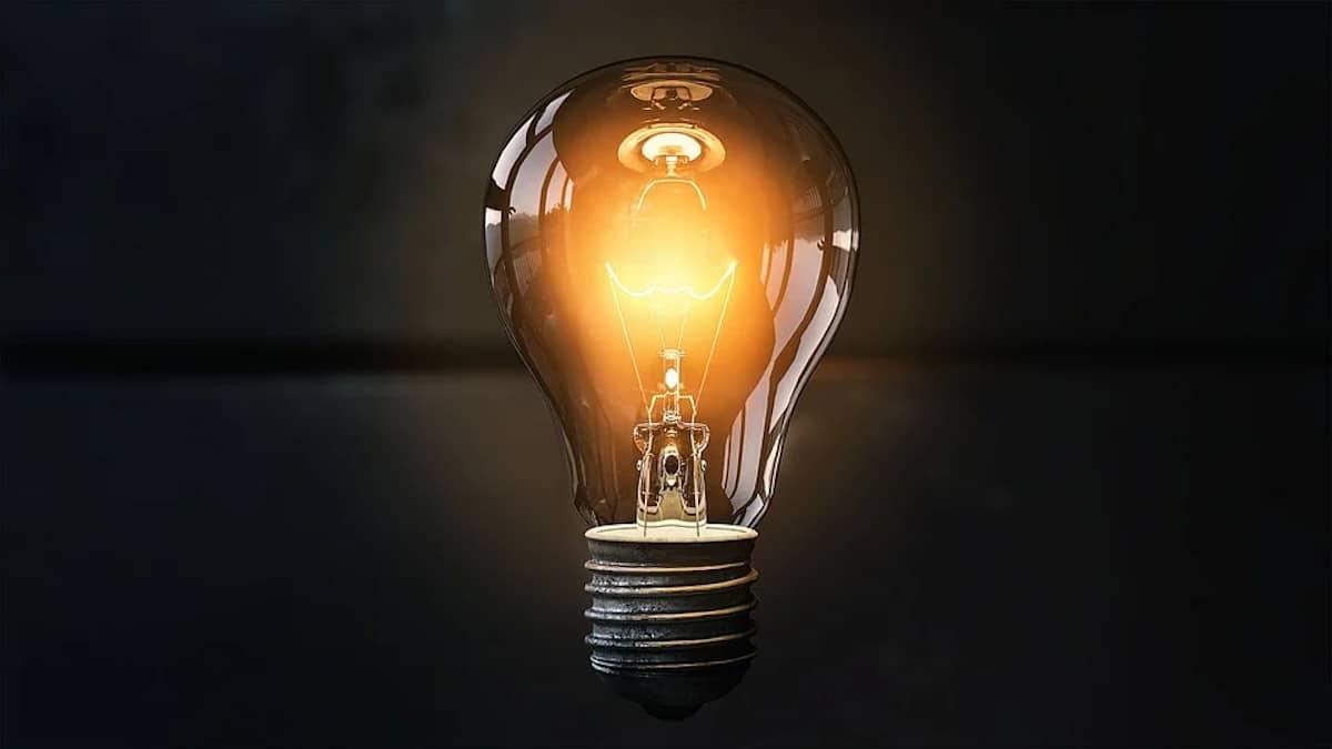 La imaginación, capacidad para concebir ideas, proyectos o creaciones innovadoras