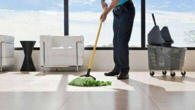 Photo of ¿Por qué invertir en una empresa de limpieza y desinfección en Barcelona?