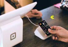 Photo of Rebellion Pay, app, cuenta y tarjeta Mastercard® gratis